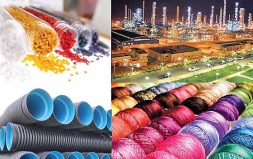 هشدار رکود تورمی در بازار محصولات پتروشیمیایی