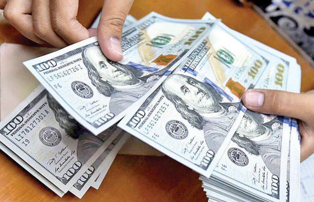 آزاد سازی دوم در بازار ارز