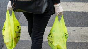 تبدیل ضایعات پلاستیکی به مواد با ارزش